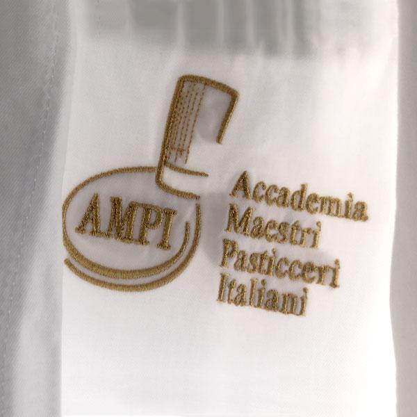 accademia maestri pasticceri italiani