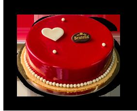 torte artigianali italiane