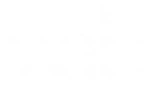 wab.digital